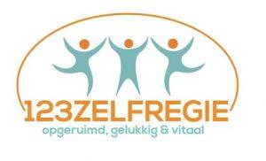 123 website