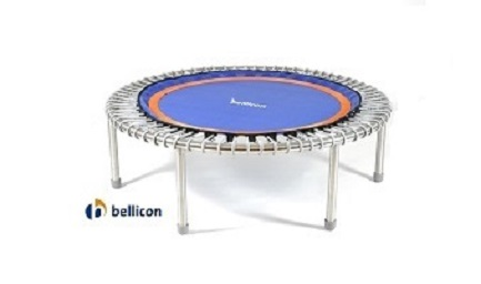 bellicon_premium112_cm_blau_orange