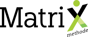 210412-logo-matrixmethode-instituut