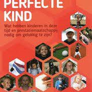 het perfecte kind